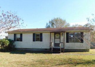 Foreclosed Home in 4TH AVE NE, Carbon Hill, AL - 35549