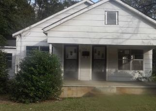 Foreclosed Home in BELL ST, Enterprise, AL - 36330
