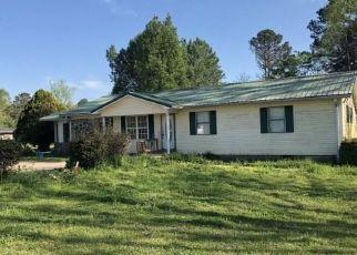 Foreclosed Home in VALLEY SCHOOL RD, Jasper, AL - 35504