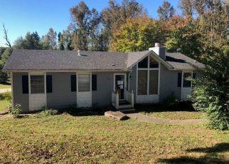 Foreclosed Home in GLENNWOOD RD, Morris, AL - 35116