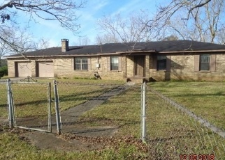 Foreclosed Home in HARROGATE DR, Grand Bay, AL - 36541