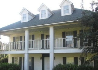 Foreclosed Home in COUNTY ROAD 19, Haleyville, AL - 35565