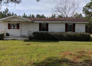 Foreclosed Home in WALDEN DR, Dothan, AL - 36303