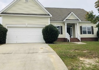 Foreclosed Home en WHITE BIRCH CT, Lexington, SC - 29073