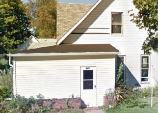 Foreclosed Home en LIBERTY ST, Conneaut, OH - 44030