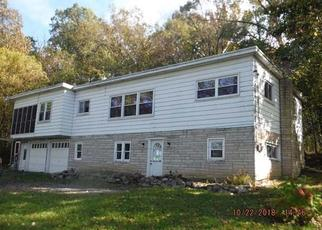 Foreclosed Home en STATE ROUTE 103 N, Lewistown, PA - 17044