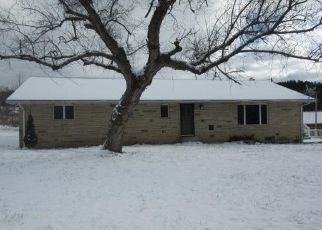 Foreclosure Home in Clearfield county, PA ID: F4328600