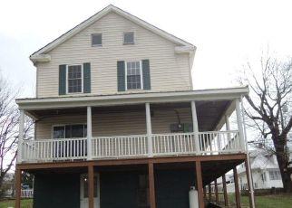Foreclosure Home in Martinsburg, WV, 25401,  E STEPHEN ST ID: F4328620