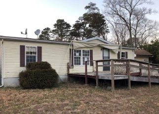 Foreclosed Home in BATTLE LN, Millville, NJ - 08332
