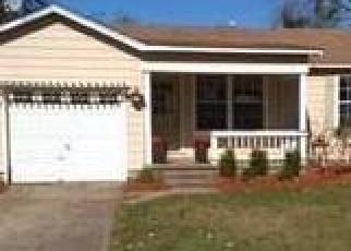 Foreclosed Home in E 12TH PL, Claremore, OK - 74017