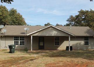 Foreclosure Home in Norman, OK, 73026,  LOLA RD ID: F4328634