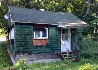 Foreclosed Home en CONTINENTAL RD, Cornwall, NY - 12518