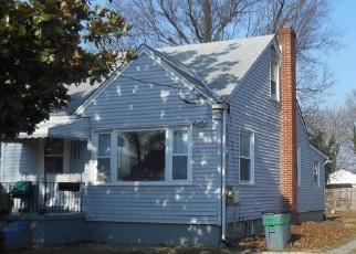 Casa en ejecución hipotecaria in District Heights, MD, 20747,  JORDAN PARK BLVD ID: F4328654
