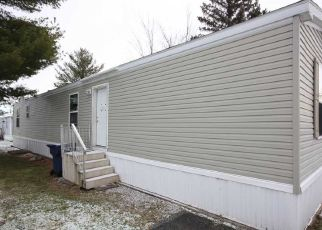 Foreclosure Home in Swanton, VT, 05488,  MALCOLM ST ID: F4328665