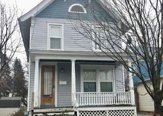 Foreclosed Home in MUNDY ST, Watertown, NY - 13601