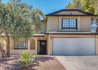 Foreclosed Home en MAPLE TREE AVE, Las Vegas, NV - 89122