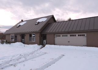 Foreclosed Homes in Barre, VT, 05641, ID: F4328688