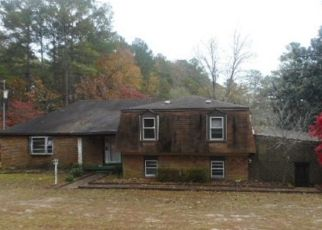 Foreclosed Homes in Raeford, NC, 28376, ID: F4328701