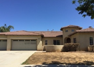 Foreclosed Home en LIBERTY DR, Corona, CA - 92881