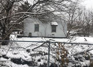 Foreclosed Home in LIBERTY ST, South Bend, IN - 46619
