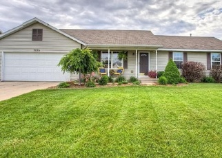 Foreclosed Home en BREWER DR, Hudsonville, MI - 49426