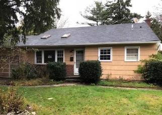Casa en ejecución hipotecaria in Suffolk Condado, NY ID: F4328719
