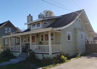 Casa en ejecución hipotecaria in Santa Cruz Condado, CA ID: F4328737