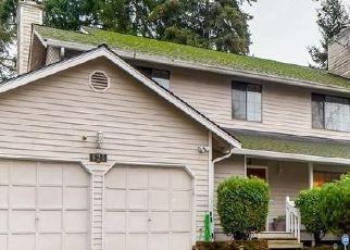 Casa en ejecución hipotecaria in Bellevue, WA, 98007,  148TH DR SE ID: F4328740