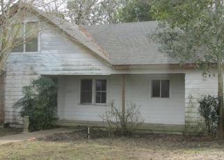 Foreclosed Home in ARTHUR LN, Hackberry, LA - 70645