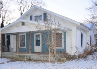 Foreclosed Home in E GILBERT ST, Muncie, IN - 47303