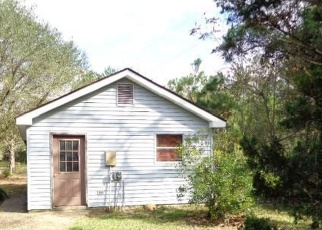 Foreclosed Home in BEAVER BLUFF RD, Bush, LA - 70431