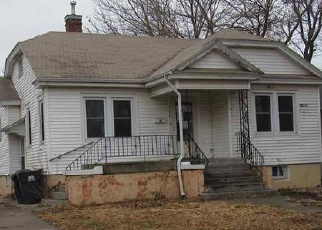 Foreclosed Home in S KIMBALL ST, Grand Island, NE - 68801