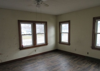Foreclosure Home in Grand Island, NE, 68801,  S KIMBALL ST ID: F4328770