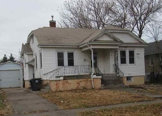 Foreclosure Home in Grand Island, NE, 68801,  S KIMBALL ST ID: F4328770
