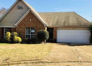 Foreclosed Home in CHINKAPIN OAK CV, Memphis, TN - 38141