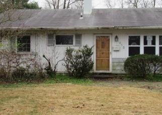 Foreclosed Home en SUNRISE DR, Loveland, OH - 45140