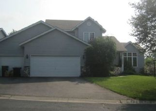 Foreclosed Home en EXCALIBUR TRL, Farmington, MN - 55024