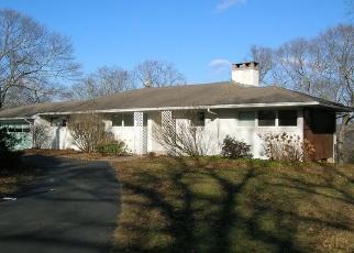 Foreclosed Home en LOBB RD, Deep River, CT - 06417