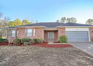 Foreclosed Home in DEER VIEW CIR, Hot Springs National Park, AR - 71913