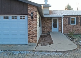 Foreclosed Home in STATE ROUTE 176, Crystal Lake, IL - 60014