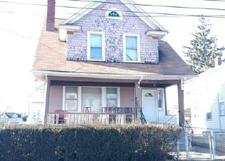 Foreclosure Home in Bridgeport, CT, 06608,  KOSSUTH ST ID: F4328795