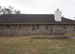 Foreclosed Home en STEPHANIE DR, Allenhurst, GA - 31301