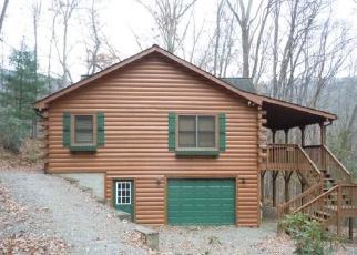 Foreclosed Home in MAGNOLIA WAY, Waynesville, NC - 28786