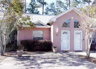 Foreclosed Home en GOLDEN PARK LN, Tallahassee, FL - 32303