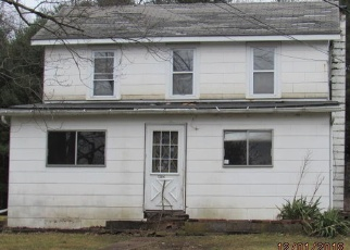 Foreclosure Home in Carbon county, PA ID: F4328827