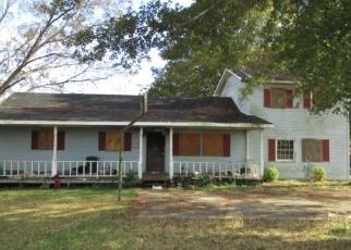 Foreclosed Home en REIDVILLE RD, Greer, SC - 29651