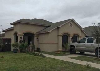 Foreclosed Home in GREGORIO LERMA DR, Laredo, TX - 78046