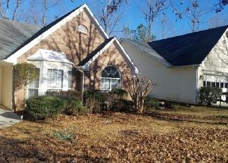 Foreclosed Home in LILBURN SCHOOL RD NW, Lilburn, GA - 30047