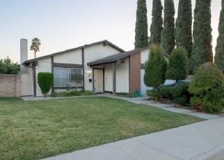 Foreclosed Home en HIGHCASTLE ST, La Puente, CA - 91744