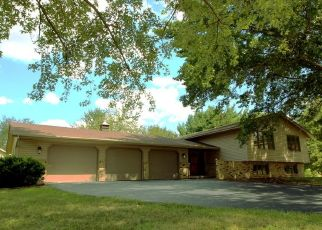 Foreclosed Home in CLOCKVIEW RD, Rockford, IL - 61108